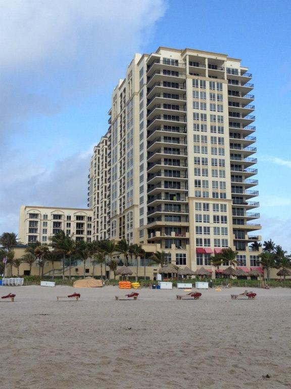 3800 N Ocean Drive #900, Singer Island, FL 33404 (#RX-10418694) :: Ryan Jennings Group