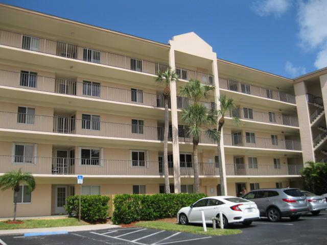 275 Palm Avenue C-306, Jupiter, FL 33477 (#RX-10419098) :: Ryan Jennings Group
