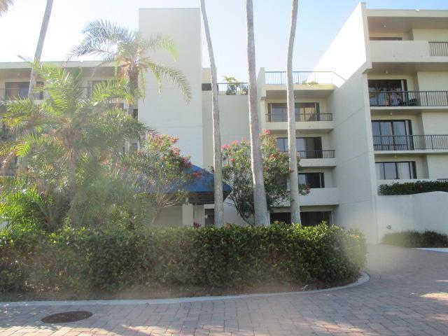 Address Not Published, Stuart, FL 34996 (#RX-10419963) :: Ryan Jennings Group