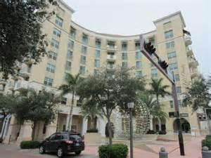 610 Clematis Street #729, West Palm Beach, FL 33401 (#RX-10420158) :: Ryan Jennings Group