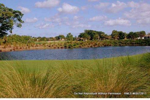 1723 Embassy Drive #101, West Palm Beach, FL 33401 (#RX-10421526) :: Ryan Jennings Group