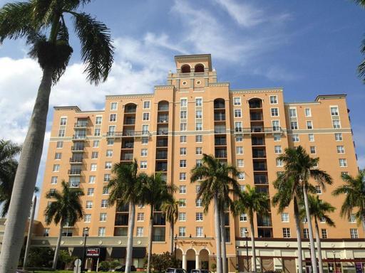 651 Okeechobee Boulevard S #207, West Palm Beach, FL 33401 (#RX-10421855) :: Ryan Jennings Group