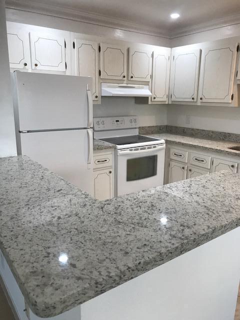 123 Saxony Terrace #123, Delray Beach, FL 33446 (#RX-10423343) :: Ryan Jennings Group