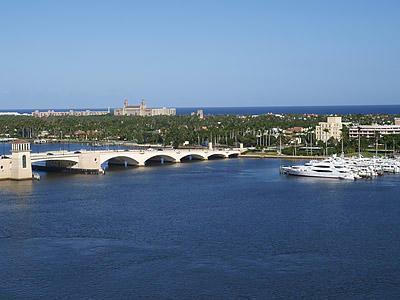 1200 S Flagler Drive #1602, West Palm Beach, FL 33401 (#RX-10423691) :: Ryan Jennings Group