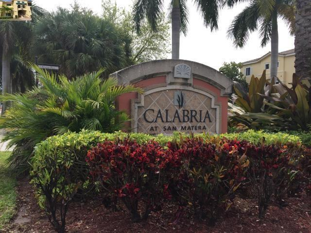 3019 Alcazar Place #207, Palm Beach Gardens, FL 33410 (#RX-10425509) :: Ryan Jennings Group
