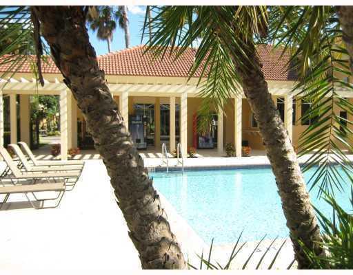 4847 Via Palm Lakes #1010, West Palm Beach, FL 33417 (#RX-10425705) :: The Haigh Group   Keller Williams Realty