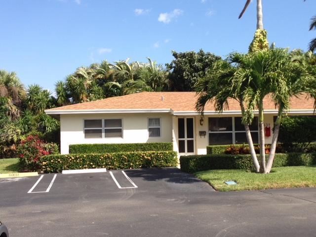 639 Snug Harbor Drive L1, Boynton Beach, FL 33435 (#RX-10426904) :: Ryan Jennings Group
