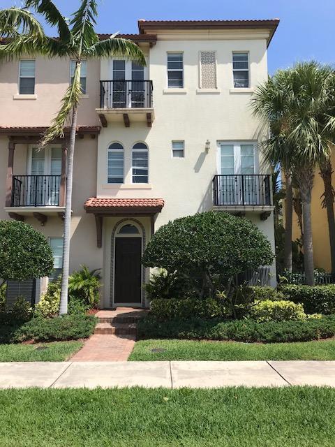 52 Via Floresta Drive, Boca Raton, FL 33487 (#RX-10427207) :: Ryan Jennings Group