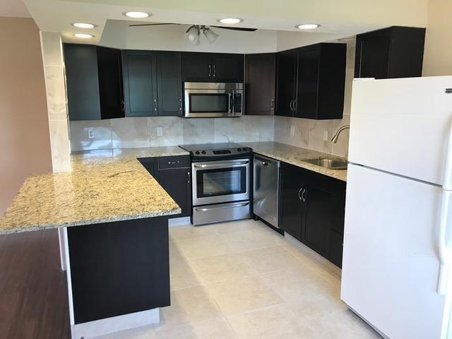 670 Saxony Place, Delray Beach, FL 33446 (#RX-10427994) :: Ryan Jennings Group