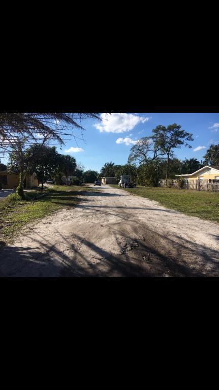 3635 Gulfstream Road, Lake Worth, FL 33461 (#RX-10429051) :: The Reynolds Team/Treasure Coast Sotheby's International Realty
