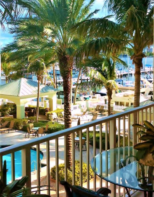 806 E Windward Way #318, Lantana, FL 33462 (#RX-10429271) :: The Reynolds Team/Treasure Coast Sotheby's International Realty