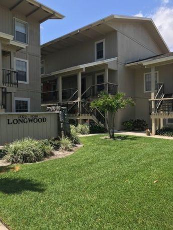18370 SE Wood Haven Lane Longwood I, Tequesta, FL 33469 (#RX-10430256) :: The Carl Rizzuto Sales Team