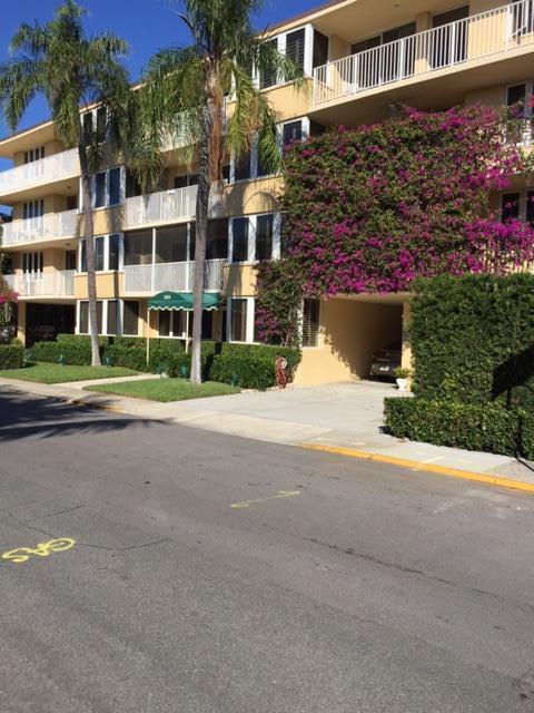 223 Atlantic Avenue 3D, Palm Beach, FL 33480 (#RX-10431788) :: Blue to Green Realty