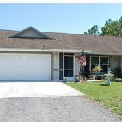 14872 75th Lane N, Loxahatchee, FL 33470 (#RX-10431973) :: Blue to Green Realty