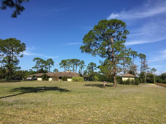10692 Tamis Trail, Lake Worth, FL 33449 (#RX-10432045) :: Blue to Green Realty