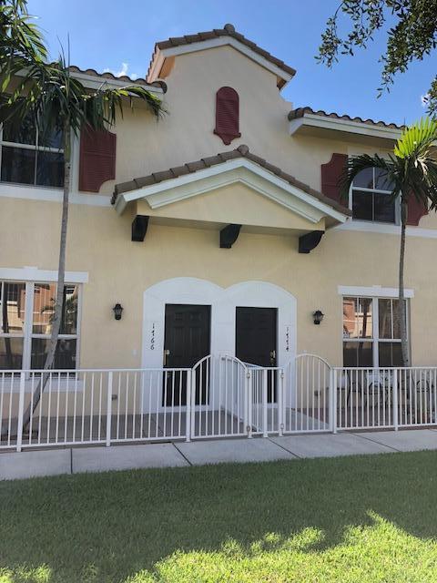 1766 Via Granada, Boynton Beach, FL 33426 (#RX-10433288) :: Blue to Green Realty