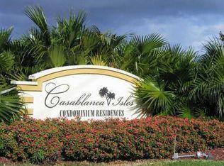 815 W Boynton Beach Boulevard 14-205, Boynton Beach, FL 33426 (#RX-10433325) :: Blue to Green Realty
