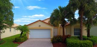 767 NW Mossy Oak Way, Jensen Beach, FL 34957 (#RX-10433610) :: The Carl Rizzuto Sales Team