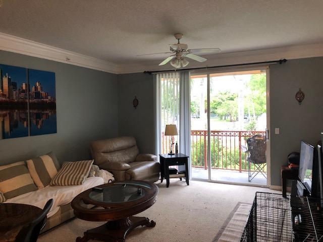 2020 Alta Meadows Lane #503, Delray Beach, FL 33444 (#RX-10433908) :: Ryan Jennings Group