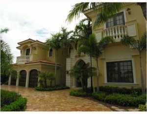 770 Coventry Street, Boca Raton, FL 33487 (#RX-10434193) :: The Reynolds Team/Treasure Coast Sotheby's International Realty
