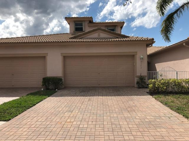 2173 Big Wood Cay, West Palm Beach, FL 33411 (MLS #RX-10434249) :: EWM Realty International