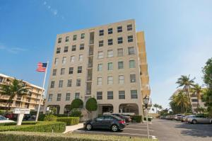 3230 S Ocean Boulevard A101, Palm Beach, FL 33480 (#RX-10436447) :: Ryan Jennings Group