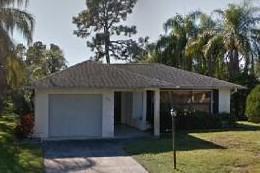 838 SE Cavern Avenue SE, Port Saint Lucie, FL 34983 (#RX-10436804) :: Ryan Jennings Group