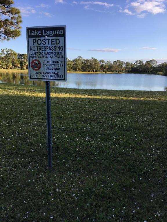 6314 Drawdy Parkway, Fort Pierce, FL 34950 (#RX-10437708) :: The Reynolds Team/Treasure Coast Sotheby's International Realty