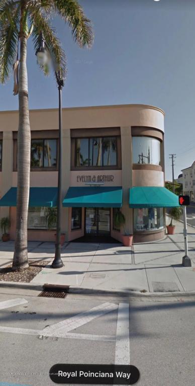 207 Royal Poinciana Way, Palm Beach, FL 33480 (#RX-10438908) :: The Reynolds Team/Treasure Coast Sotheby's International Realty