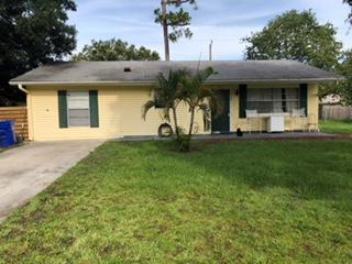 2505 84th Court, Vero Beach, FL 32966 (#RX-10439332) :: Atlantic Shores