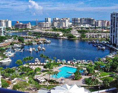 363 Leslie Drive, Hallandale Beach, FL 33009 (MLS #RX-10439877) :: Castelli Real Estate Services