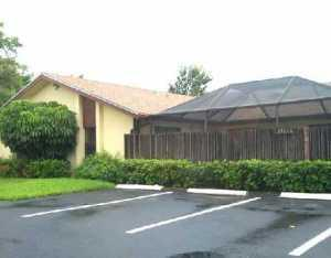 13644 Yarmouth Court A, Wellington, FL 33414 (#RX-10440528) :: United Realty Consultants, Inc