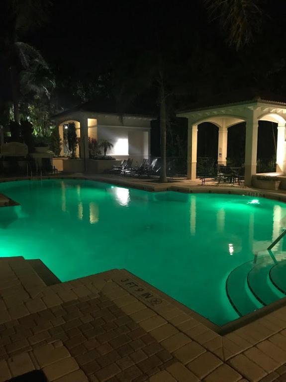 3114 Tuscany Way, Boynton Beach, FL 33435 (#RX-10440548) :: The Haigh Group   Keller Williams Realty