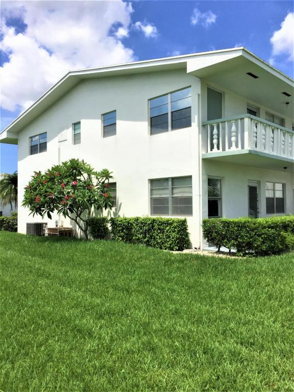 73 Easthampton D, West Palm Beach, FL 33417 (#RX-10440551) :: The Haigh Group | Keller Williams Realty