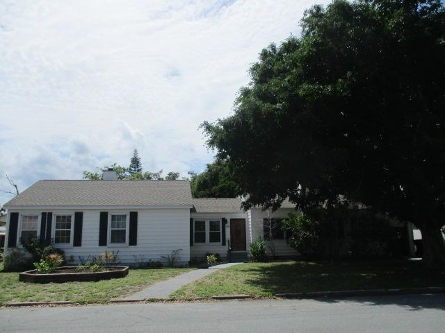 827 N Palmway, Lake Worth, FL 33460 (#RX-10440557) :: United Realty Consultants, Inc