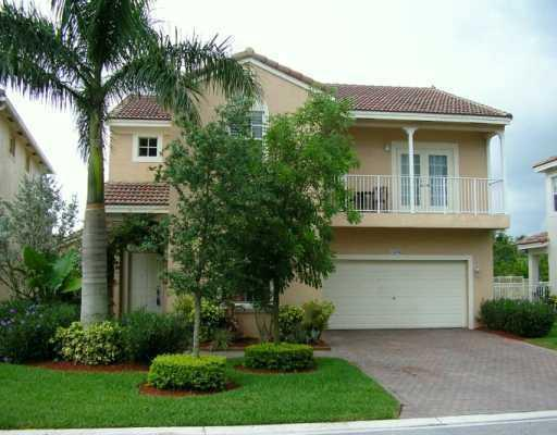 12656 NW 6th Court, Coral Springs, FL 33071 (#RX-10440563) :: The Carl Rizzuto Sales Team