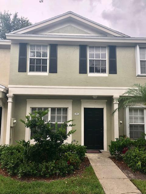 856 Kokomo Key Lane, Delray Beach, FL 33483 (#RX-10440603) :: United Realty Consultants, Inc
