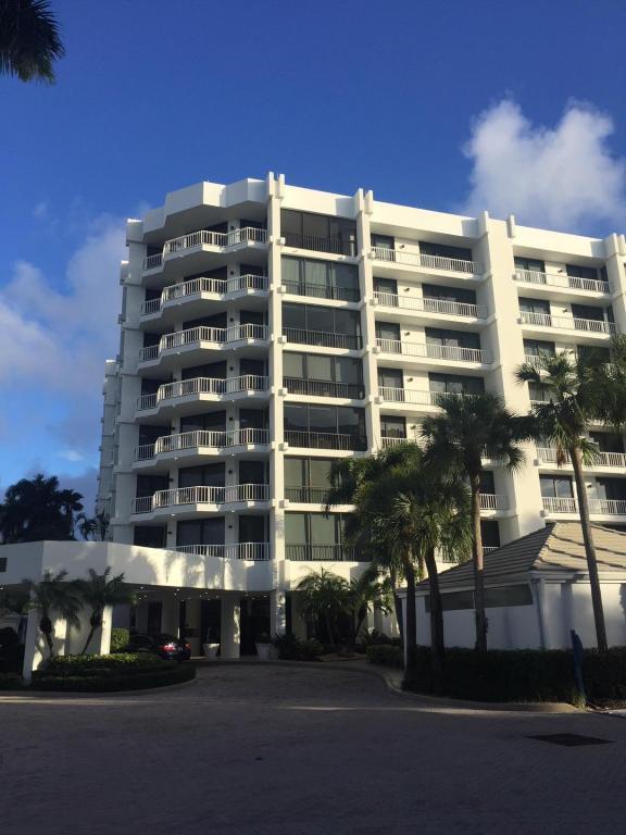 20310 Fairway Oaks Drive #183, Boca Raton, FL 33434 (#RX-10440696) :: United Realty Consultants, Inc