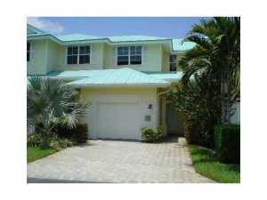 120 Barefoot Cove #120, Hypoluxo, FL 33462 (#RX-10440752) :: United Realty Consultants, Inc
