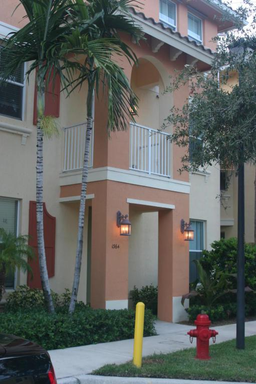 Boynton Beach, FL 33426 :: Castelli Real Estate Services