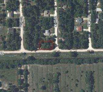 9770 77th Street, Vero Beach, FL 32967 (#RX-10443348) :: The Reynolds Team/Treasure Coast Sotheby's International Realty