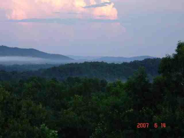 465 Vista View Drive - Photo 1