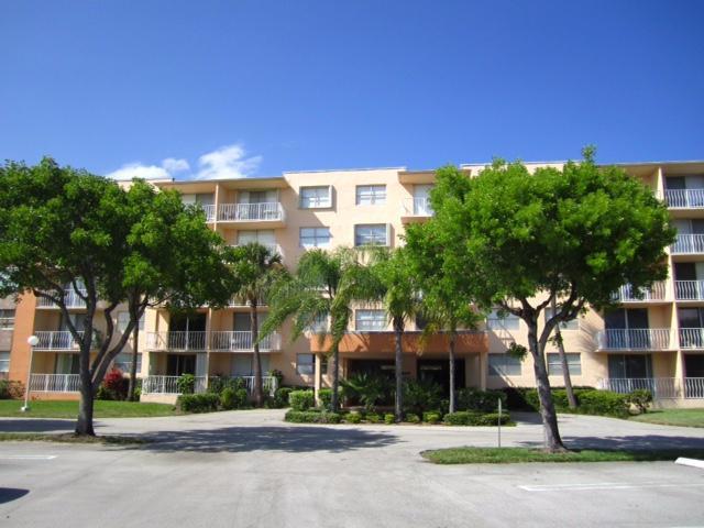 480 Executive Center Drive 5N, West Palm Beach, FL 33401 (#RX-10443579) :: Ryan Jennings Group