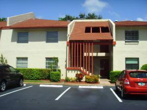 14797 Cumberland Drive #1040, Delray Beach, FL 33446 (#RX-10444121) :: Ryan Jennings Group