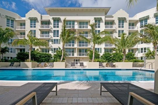 480 Hibiscus Street #701, West Palm Beach, FL 33401 (#RX-10445584) :: Ryan Jennings Group