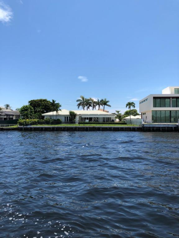 4326 Intracoastal Drive, Highland Beach, FL 33487 (#RX-10445728) :: The Haigh Group | Keller Williams Realty