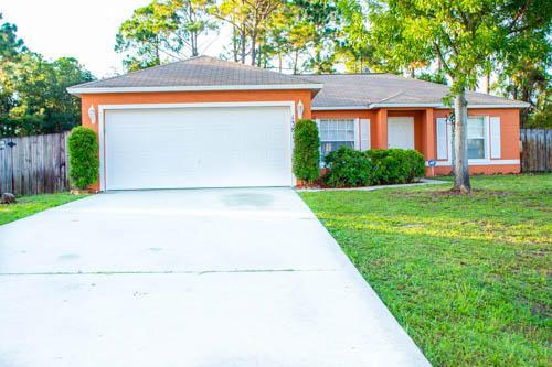 1381 SW Tadlock Av Avenue, Port Saint Lucie, FL 34953 (#RX-10447578) :: Ryan Jennings Group