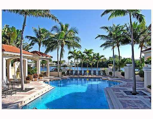 2219 Tuscany Way #219, Boynton Beach, FL 33435 (#RX-10447699) :: Ryan Jennings Group