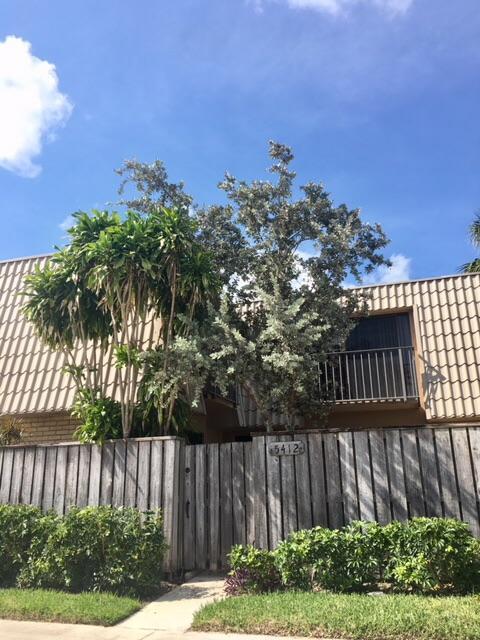 5412 54th Way, West Palm Beach, FL 33409 (#RX-10447855) :: Ryan Jennings Group