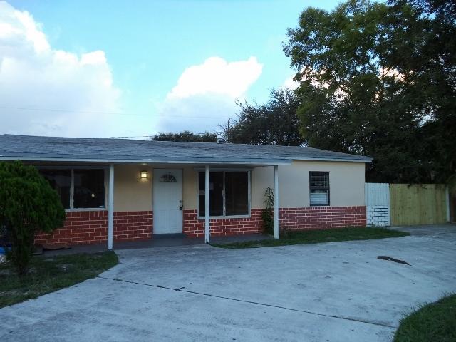 2732 Cherokee Court, West Palm Beach, FL 33406 (#RX-10447884) :: Ryan Jennings Group